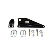 Roadmaster REFLEX BRACKET  NT62-2531  - Steering Controls - RV Part Shop USA