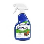 Rust-Oleum NEVERWET OUTDOOR FABRIC  NT62-0989  - Cleaning Supplies - RV Part Shop USA