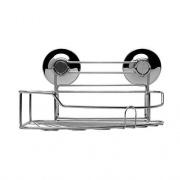 Jascor International TADA CORNER SHOWER CADDY  NT72-5578  - Laundry and Bath - RV Part Shop USA
