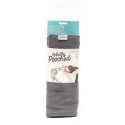 Jascor International PREMIUM MICROFIBER TOWEL  NT72-5567  - Laundry and Bath - RV Part Shop USA