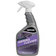 Thetford Awning Cleaner 32 Oz .   NT13-0268  - Cleaning Supplies - RV Part Shop USA