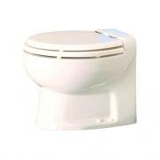 Thetford Tecma Silence Plus Low-Bone   NT12-0406  - Toilets - RV Part Shop USA