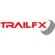 Trail FX GM 1500 2500 11-14  NT72-4261  - Fenders Flares and Trim - RV Part Shop USA