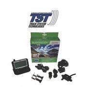 Truck Systems 507 TPMS 4 F-T SNSR W/REP BATT/REP  NT71-7462  - Tire Pressure - RV Part Shop USA