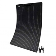Xantrex 100W SOLAR EXPANSION KIT FLEX  NT72-3695  - Solar - RV Part Shop USA