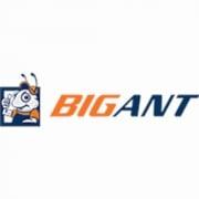 Big Ant Bigant 2.5' Caster Wheel Sets  NT13-3141  - RV Storage - RV Part Shop USA