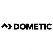 Dometic Autotrol Motor w/Cap - White   NT22-0322  - Exterior Ventilation - RV Part Shop USA
