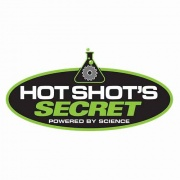 Hot Shots Friction Reducer (16 Oz), 16 Oz.  NT73-1370  - Engine Treatments - RV Part Shop USA
