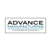 Advance Mfg Fifth Wheel Custom Tailgate Flow   NT15-1147  - Tailgates - RV Part Shop USA
