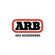 ARB USA Transit Bag Canvas 60L Ar   NT07-0426  - Refrigerators - RV Part Shop USA
