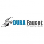 Dura Faucet Classical Lav Oil Rubbed Bronze   NT10-0662  - Faucets