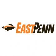 East Penn 10 Oz Battery Terminal Spray   NT13-0582  - Batteries - RV Part Shop USA
