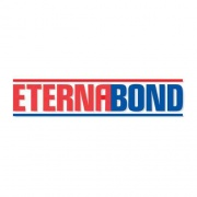 Eternabond EternaCaulking - White  NT13-0812  - Roof Maintenance & Repair - RV Part Shop USA