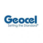 Geocel Proflex RV Flexible Sealant Clear 10 Oz .   NT13-0799  - Glues and Adhesives - RV Part Shop USA