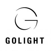 Golight Jeep Jk Golight Mount Driver  NT92-0135  - Flashlights/Worklights - RV Part Shop USA