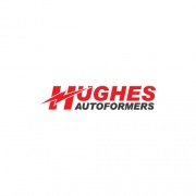 Hughes Autoformer 30Amp Volt Booster & Surge Protector  NT71-2668  - Surge Protection - RV Part Shop USA