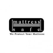 Mattress Safe The Essential Campers Sh   NT03-0097  - Bedding - RV Part Shop USA