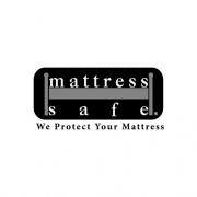 Mattress Safe The Essential Campers Sh   NT03-0126  - Bedding - RV Part Shop USA