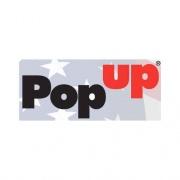 Pop Up Towing Gooseneck Hitch   NT14-3097  - Gooseneck Hitches - RV Part Shop USA