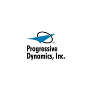 Progressive Dynamics 240 Vac 50-Amp Switch/Surge Protect  NT41-1979  - Transfer Switches - RV Part Shop USA