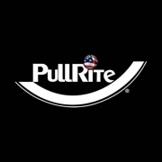 Pullrite Capture Plate   NT14-0940  - Fifth Wheel Capture Plates - RV Part Shop USA
