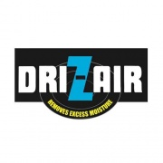 Rainier Precision Dri-Z Air Dehumidifier Replacement Crystals   NT13-0458  - Pests Mold and Odors