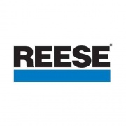 "Reese Reese Ball Mount 2 - 1/2\"" - 2\\"" Class V  NT81-9943  - Receiver Hitches - RV Part Shop USA"