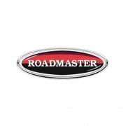 Roadmaster Reflex Bracket Kit   NT15-2734  - Steering Controls - RV Part Shop USA