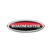 Roadmaster Long Hitch Pin With Clip   NT14-0834  - Hitch Pins - RV Part Shop USA