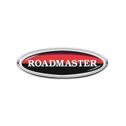 Roadmaster Car-Mounted 6,000-Pound Capacity Stowmaster Tow Bar with 2-5/16 inch Coupler  NT14-1648  - Tow Bars - RV Part Shop...