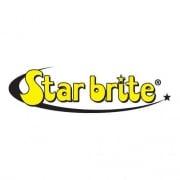 Star Brite Epoxy Syringe Clear  NT13-2048  - Roof Maintenance & Repair - RV Part Shop USA