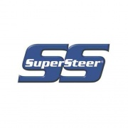 Super Steer 1 Pair Supersteer Coil Springs   NT15-3257  - Handling and Suspension - RV Part Shop USA