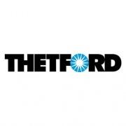 Thetford RV Roof Treatment 1 Gal Jug  NT13-0438  - Cleaning Supplies - RV Part Shop USA