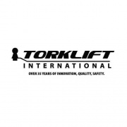 Torklift Tie Down Front Dodge   NT16-0054  - Truck Camper Tie Downs - RV Part Shop USA