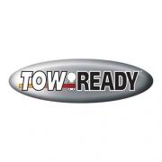 Tow Ready Trailer Lock Single arm   NT14-0945  - Hitch Locks - RV Part Shop USA