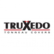 Truxedo Tonneau Covers For GM Full Size 1500 6.5' Bed   NT25-0173  - Tonneau Covers