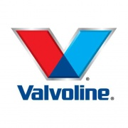 Valvoline Air Shield Diesel Emissions Fluid 2.5 Gal   NT13-0079  - Engine Treatments