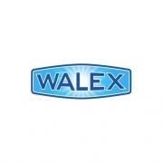 Walex Products Bio-Pak Tropical Breeze   NT13-0828  - Sanitation - RV Part Shop USA