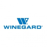 Winegard Right Angle Connector   NT24-0382  - Satellite & Antennas - RV Part Shop USA