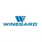 Winegard Power Receptacle Brown   NT24-0470  - Satellite & Antennas