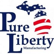 Pure Liberty Stainless Steel Topmount Drawn Sink 10 Diameter  NT81-0989  - Sinks - RV Part Shop USA