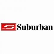 Suburban Door Water Heater 4/6 1 Pk   NT09-0037  - Water Heaters - RV Part Shop USA