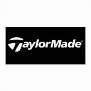 Taylor Made 4.5' X 16' Hull Gard Fender Black  NT68-0081  - Marine Parts - RV Part Shop USA