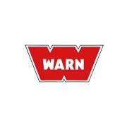Warn Industries VRX 25-S SYNTHETIC WINCH  NT72-3281  - Winches