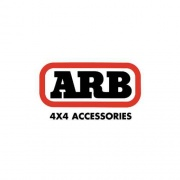 ARB USA Transit Bag Canvas 47L Ar   NT07-0425  - Refrigerators - RV Part Shop USA