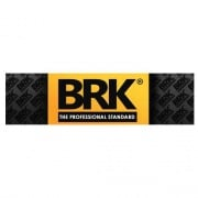 BRK Electronics Alarm Co Co400Mrva 9V Battery  NT71-7866  - Safety and Security - RV Part Shop USA