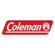 Coleman Cooler 85Qt Esky White  NT03-9948  - Outdoor Cooking - RV Part Shop USA