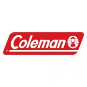 Coleman Cooler 75Qt Whld Xtreme  NT03-9943  - Outdoor Cooking - RV Part Shop USA