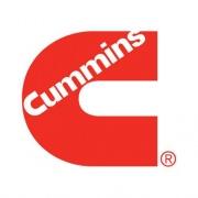 Cummins Cap Vinyl   NT48-0014  - Generators - RV Part Shop USA