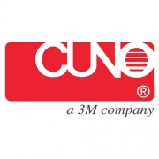 Cuno/3M 5613432 Replacement Cartridge 6  NT13-2123  - Freshwater - RV Part Shop USA